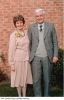 1988-peggy-and-billy