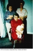 1989-hannah-penny-catherine-matthew-toothill
