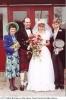1991-jill-wedding