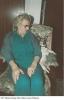 1994-mary-alderson