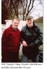 2005-billy-bell-and-john-robinson