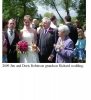2009-richard-wedding-01