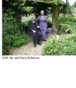 2009-richard-wedding-02