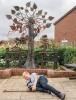 Samaritan Tree 17th Sept 2018 (10)