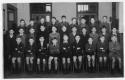 Trimdon Foundry 1950?