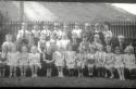 Trimdon Grange Infants School