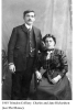 1903-charlie-and-jane