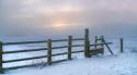 Snow_29Dec_2017 (16)