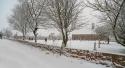 Snow_29Dec_2017 (2)