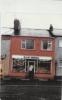 Varvill's Shop