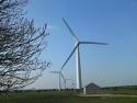 mschofield_windturbines