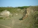 quarry090506