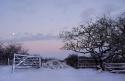 snow-gate_fbu