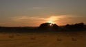 straw-bale-sunset-wf