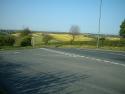 Watchbank Junction