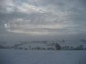 26th Dec 2009