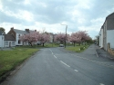 Colliery/Village Junction