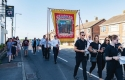 Colliery Banner 14th July 2018 (1)