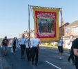 Colliery Banner 14th July 2018 (2)