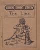 1932 Vol6 No1 TPS (1)