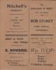 1932 Vol6 No1 TPS (2)