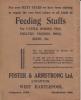 1932 Vol6 No1 TPS (22)