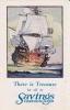 1932 Vol6 No1 TPS (4)