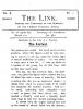 1932 Vol6 No1 TPS (7)