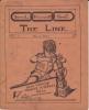1932 Vol6 No3 TPS (1)