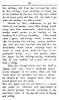 1932 Vol6 No3 TPS (14)