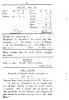 1932 Vol6 No3 TPS (16)