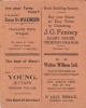 1932 Vol6 No3 TPS (19)