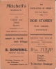 1932 Vol6 No3 TPS (2)