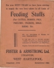 1932 Vol6 No3 TPS (20)