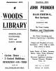 1932 Vol6 No3 TPS (3)