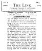 1932 Vol6 No3 TPS (5)