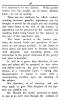 1932 Vol6 No3 TPS (8)