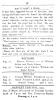 1932 Vol6 No5 TPS (14)
