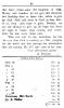 1932 Vol6 No5 TPS (16)