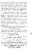 1932 Vol6 No5 TPS (7)