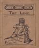 1933 Vol6 No 11 TPS (1)
