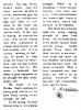 1933 Vol6 No 11 TPS (11)