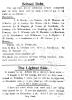 1933 Vol6 No 11 TPS (12)