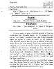 1933 Vol6 No 11 TPS (15)
