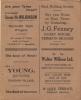 1933 Vol6 No 11 TPS (19)