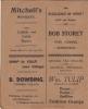 1933 Vol6 No 11 TPS (2)