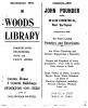 1933 Vol6 No 11 TPS (3)
