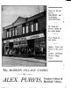 1933 Vol6 No 11 TPS (4)