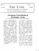 1933 Vol6 No 11 TPS (5)
