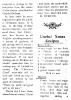 1933 Vol6 No 11 TPS (6)